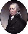 Henry Hawkins Tremayne (1766-1829), by Henry Bone.jpg