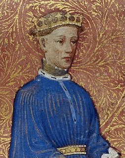 Henry V of England 15th-century King of England and Duke of Aquitaine