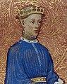 Henry V of England miniature.jpg
