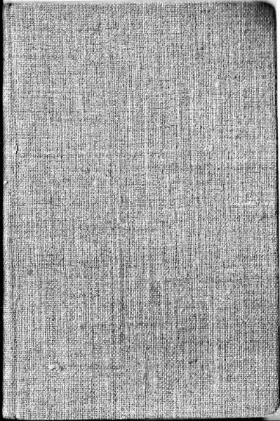 File:Henryk Sienkiewicz-Nowele tom IV.djvu