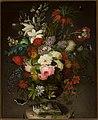 Henryka Beyer - Kwiaty.jpg