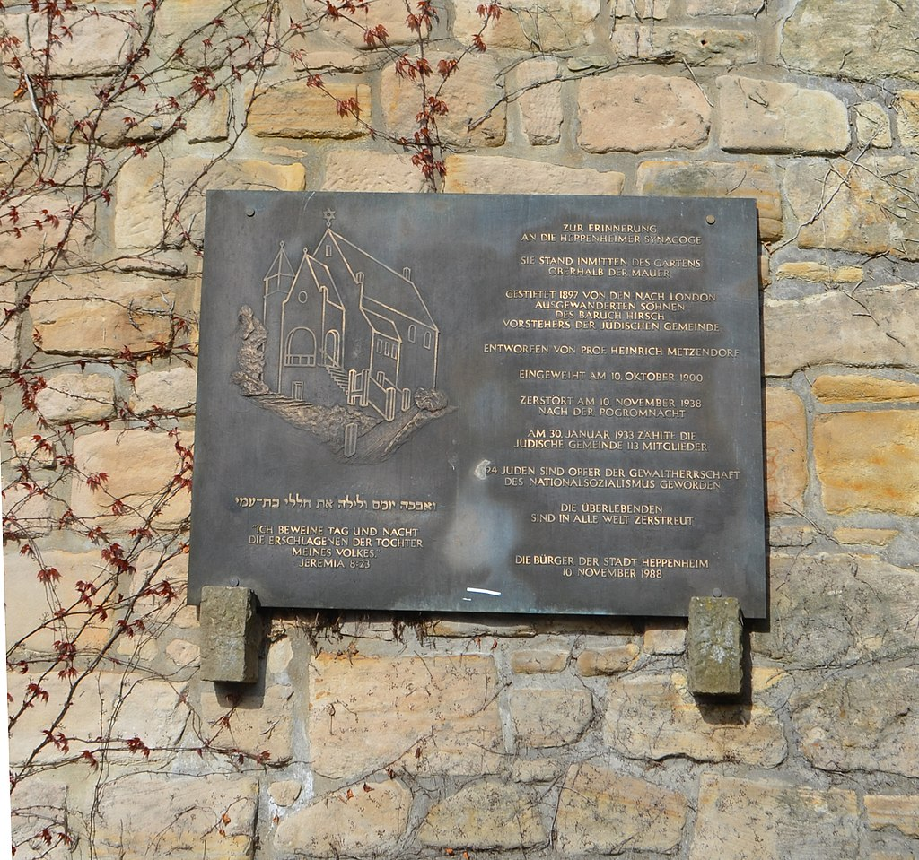 Heppenheim, Gedenktafel Neue Synagoge.jpg