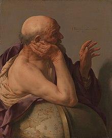 Heraclitus Rijksmuseum SK-A-2784.jpeg