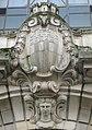 Heraldry relief PTT Rennes.jpg