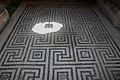 Herculano mosaico 06.JPG