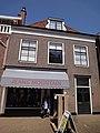 Herenstraat 113, Voorburg.JPG