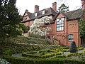 Hergest Croft Gardens - panoramio.jpg