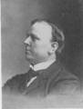 Herman Justi 1905.png