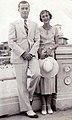 Herman Upmann and Cuqui Ponce de León.jpg
