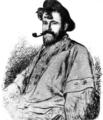 Hermann Bahr (Original-Zeichnung von Ferry Bératon).png