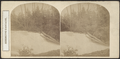 Hermit's Cascade, from Robert N. Dennis collection of stereoscopic views 2.png