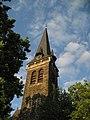 Herrenhäuser Kirche - panoramio (1).jpg