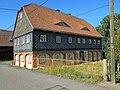 Herrenwalde 20.jpg