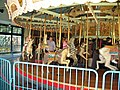 Hershell-Spillman Merry-Go-Round (Berkeley, CA).JPG