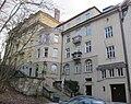 Herzogparkstr 1 Muenchen-01.jpg