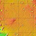 Hesperia Planum.jpg
