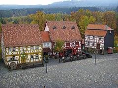 Hessenpark 08-03.JPG
