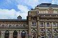 Hessisches Staatstheater West Facade.JPG