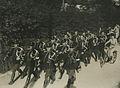 Het detachement van de 2e Divisie Koninklijke Marechaussee uit Maastricht onder – F40582 – KNBLO.jpg