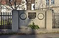 Hetzendorfer Straße 188 - monument for victims of national sozialism.jpg