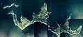 Hiburi-jima Island Aerial photograph.1975.jpg