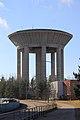 Hiekkaharju water tower 2020-03-08 c.jpg