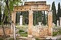 Hierapolis-7034.jpg