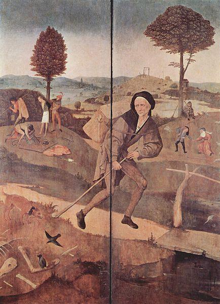 Ficheiro:Hieronymus Bosch 070.jpg