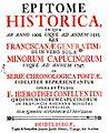 Hierotheus Titelblatt 1750.JPG