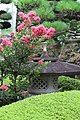 Higashikawara, Aizumisato, Onuma District, Fukushima Prefecture 969-6261, Japan - panoramio.jpg