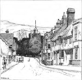 High Street, Southover.png