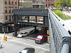 Highline NYC 3705376658 529a375621.jpg