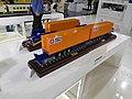 Highway-railway wagon model 20191020 133148.jpg