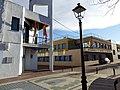 Higueruela. Albacete 06.jpg