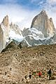 Hiking to the Fitz Roy (5455302626).jpg