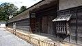 Hikone castle06s3200.jpg