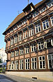 Hildesheim Knochenhaueramtshaus 03.jpg