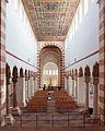Hildesheim St. Michaelis Innenraum.jpg