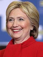 Hillary Clinton por Gage Skidmore 2 (1) .jpg