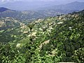 Hills and villages - panoramio.jpg