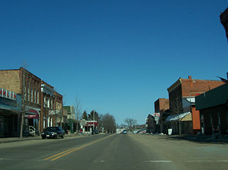 Hillsboro, Wisconsin City in Wisconsin, United States