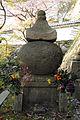 Himeji castle April 28.jpg
