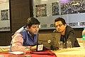Hindi Wikipedia Technical Meet Jaipur Nov 2017 (7).jpg