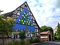 Hinsbourg Maison avec décoration.jpg