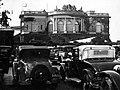 Hipodromo palermo 1934.jpg