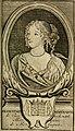 Histoire du regne de Louis XIV, roi de France et de Navarre (1718) (14755341216).jpg