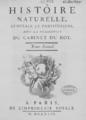 Histoire naturelle, Tome II - Natural history, Volume 2 - Gallica - ark 12148-btv1b2300249h-f1.png