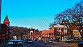 Historic Baraboo Square - panoramio (1).jpg