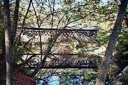 Historic Poole's Mill Bridge--Smaller.jpg