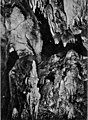 Historical postcard of the Mladeč Caves-cropped.jpg